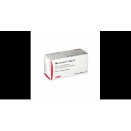 Изображение товара: Местинон Mestinon 180 мг /100 таблеток
