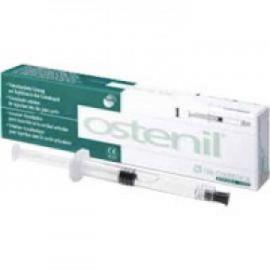 Изображение товара: Остенил Ostenil 20 mg/3X2 ml