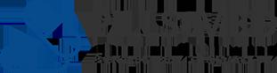 "Логотип ""German-Apoteka"""